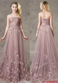 Bridesmaid Dresses 2016 | Midway Media