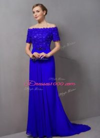 Best Place to Buy Mother of the Bride Dresses, Custom Made ...