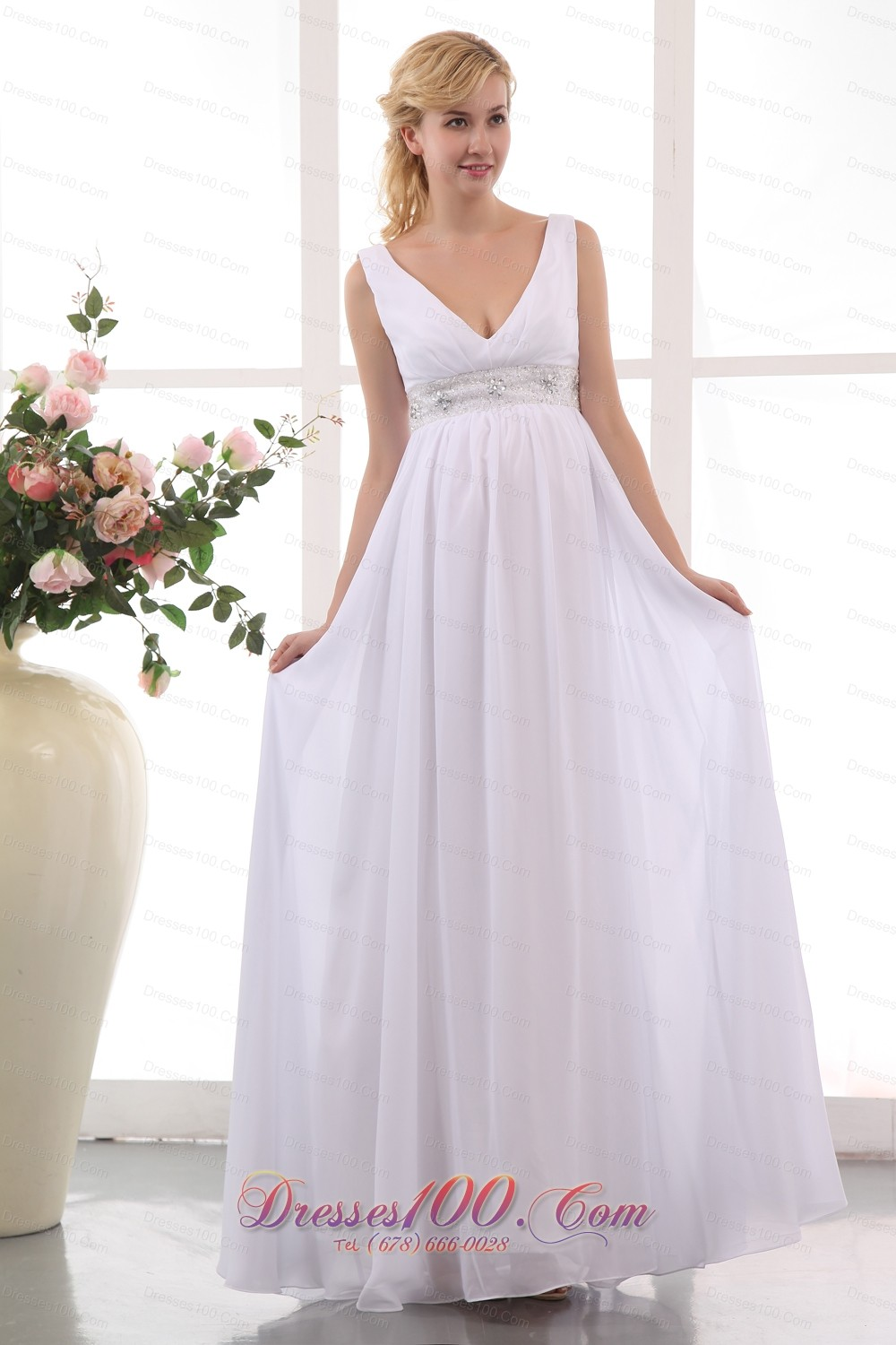 clearance maternity wedding dresses target wedding dresses Clearance Maternity Wedding Dresses 92