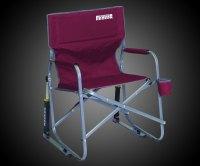 GCI Outdoor Freestyle Rocker Chair   DudeIWantThat.com