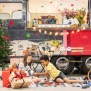 Ebay Releases Top Toy Trends And Predictions For Christmas