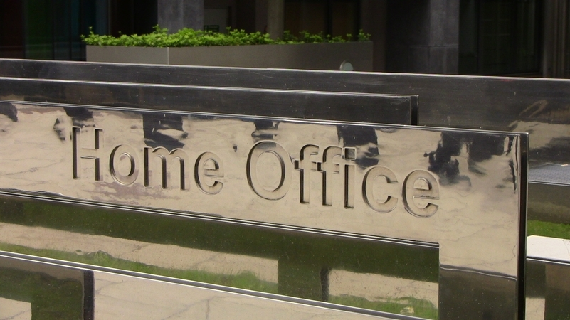 Home Office/ DCMS White Paper proposes Internet regulation