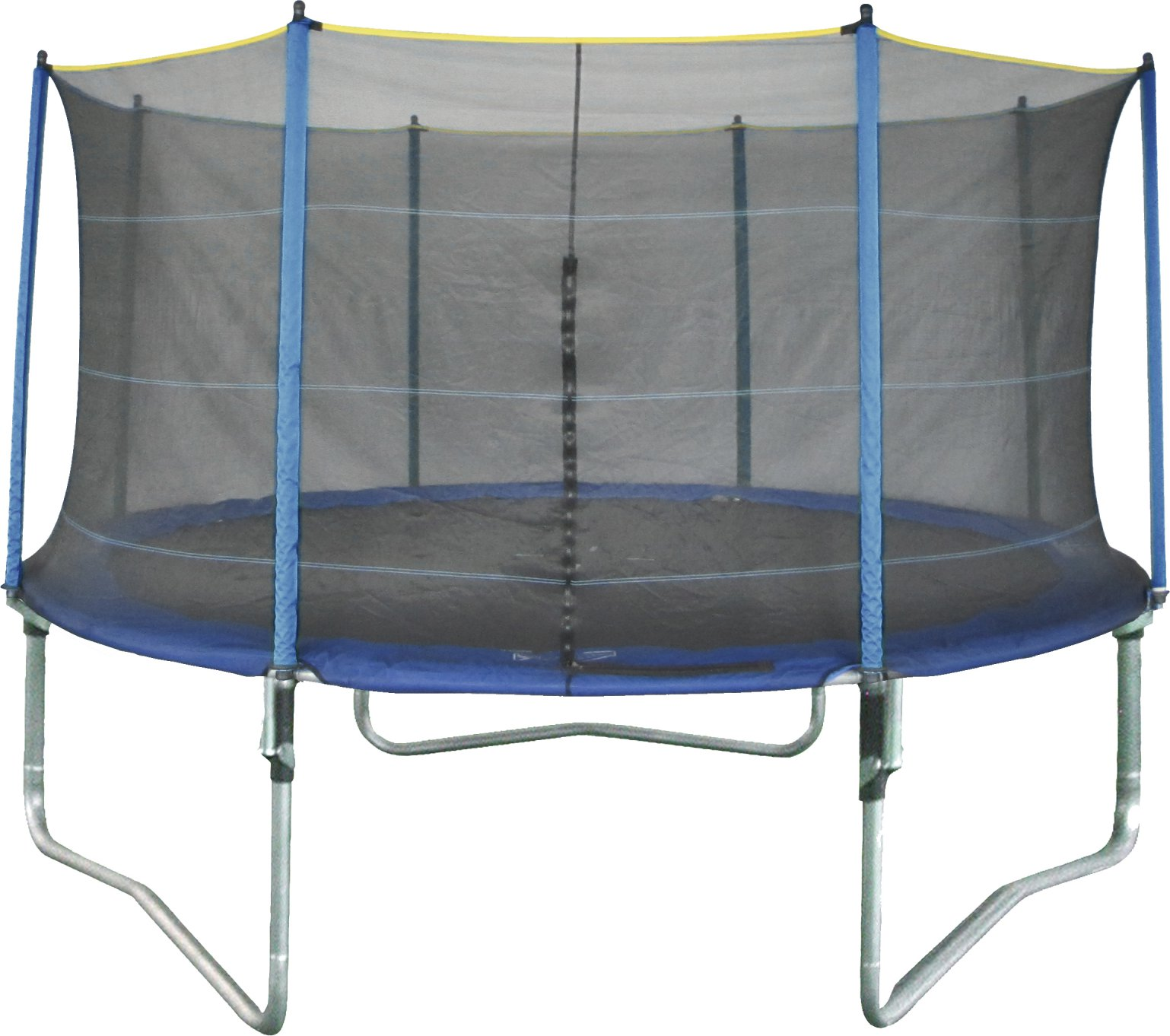 Trampoline Net Kopen Game On Sport Mega Flash Trampoline 305 43 Net Kopen Frank