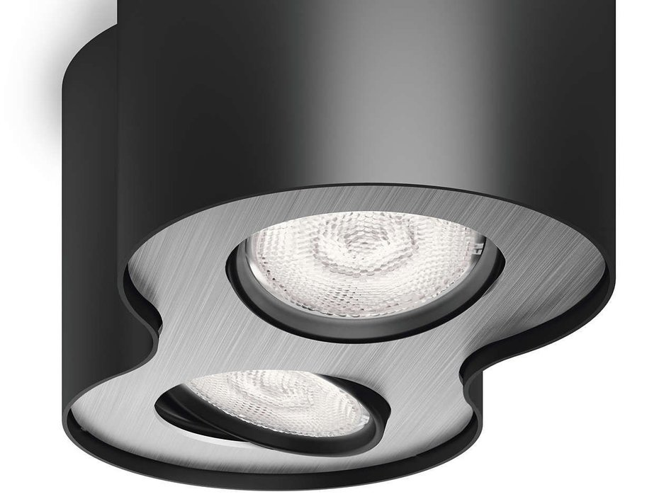 Philips Spotlamp Philips Myliving Phase 2 Spotlamp Kopen? | Frank
