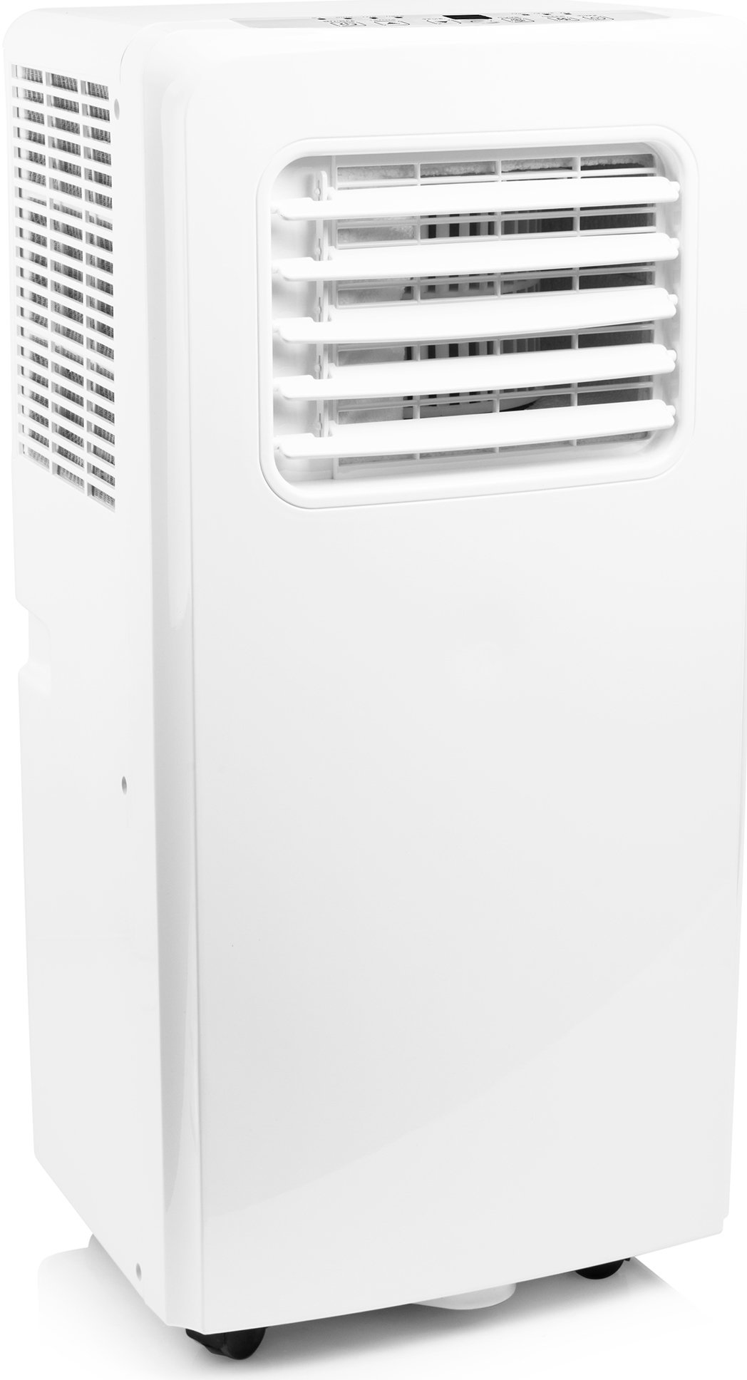 Goedkope Airco Tristar Ac 5477 Airconditioner Op Ventilator Expert Nl Frank