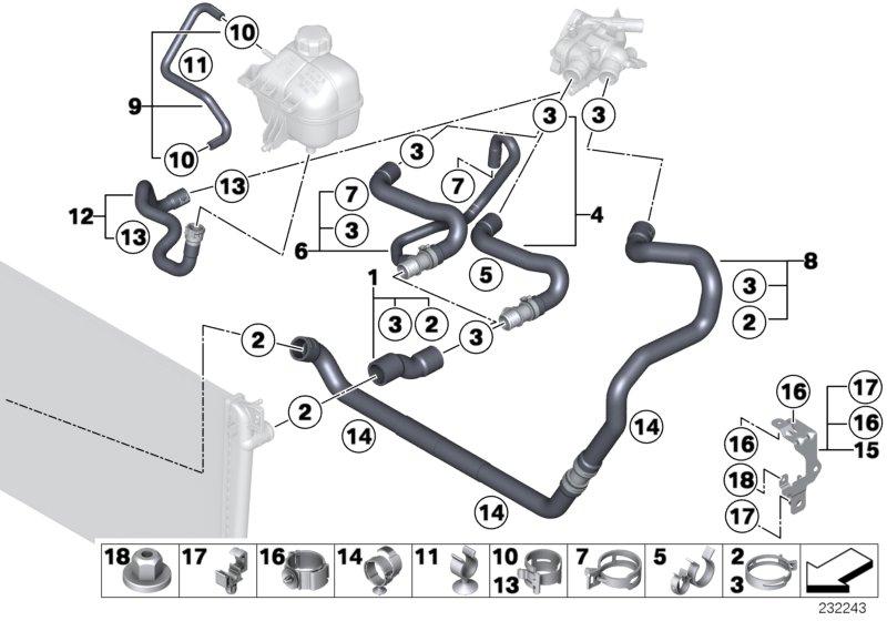 Diagram Mini Cooper Engine Wire Diagram File Th54525