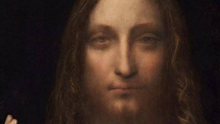 Les dix tableaux les plus chers vendus aux enchères Euronews