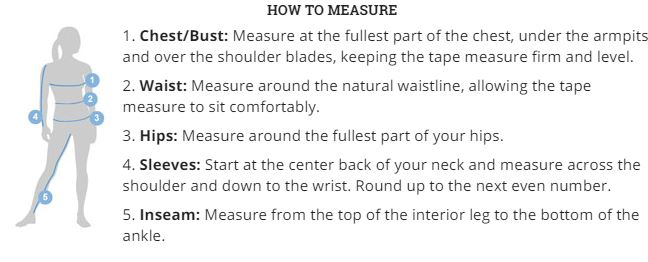 New V Belt Size Chart Conversion Masterlistreignluxury