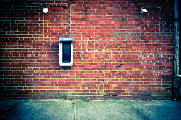 Brick Wall Background 09-hd Pictures JPG For Free Download Free HD