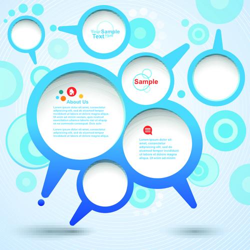 bubble design - Seckinayodhya
