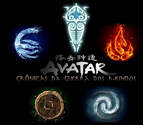 Naruto And Hinata Wallpaper 3d Avatar Cr 244 Nicas Da Guerra Dos Mundos