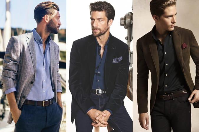 30 Pieces To Reinvent Your Wardrobe Part 2 Fashionbeans