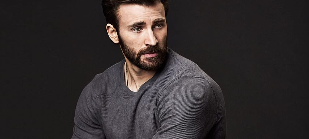 The Athletic/Muscular Man\u0027s Style Guide FashionBeans
