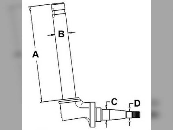 International 574 Tractor Wiring Diagram - Wiring Diagram Bots