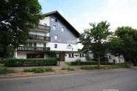 Fewo Bergparadies mit Sauna - Ferienwohnung in Braunlage ...