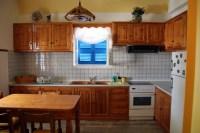 Ferienhaus auf Santorini fr 7 Pers - Ferienhaus in ...
