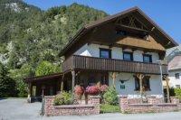 Dependance Waldheim Top 2 - Ferienwohnung in Scharnitz mieten