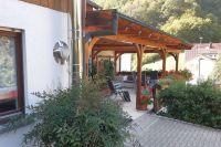 Ferienhaus Kaltenbronn - Ferienwohnung in Oppenau-Maisach ...
