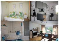 Ferienwohnung Haus Liesel in Kempen Nordrhein-Westfalen ...