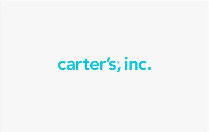 Carter\u0027s Inc News - Fibre2Fashion - carters inc