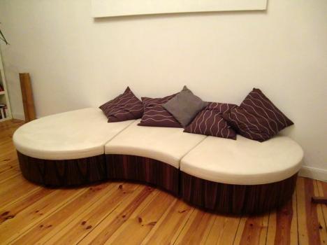 ... Lounge Mobel Wohnlandschaft Hausbillybullock   Lounge Mobel  Wohnlandschaft ...