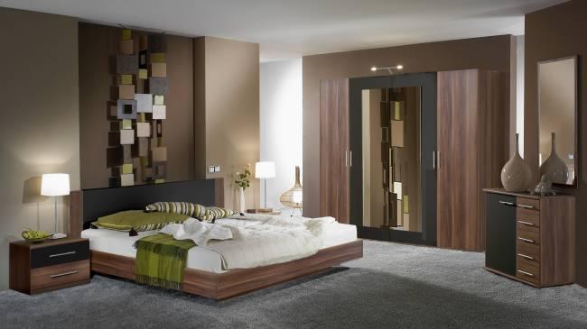 Schlafzimmer Komplett u2013 bigschoolinfo - komplettes schlafzimmer kaufen