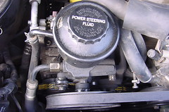 Toyota3FE_power_steering_pump.JPG