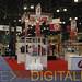 DigitalLife show floor