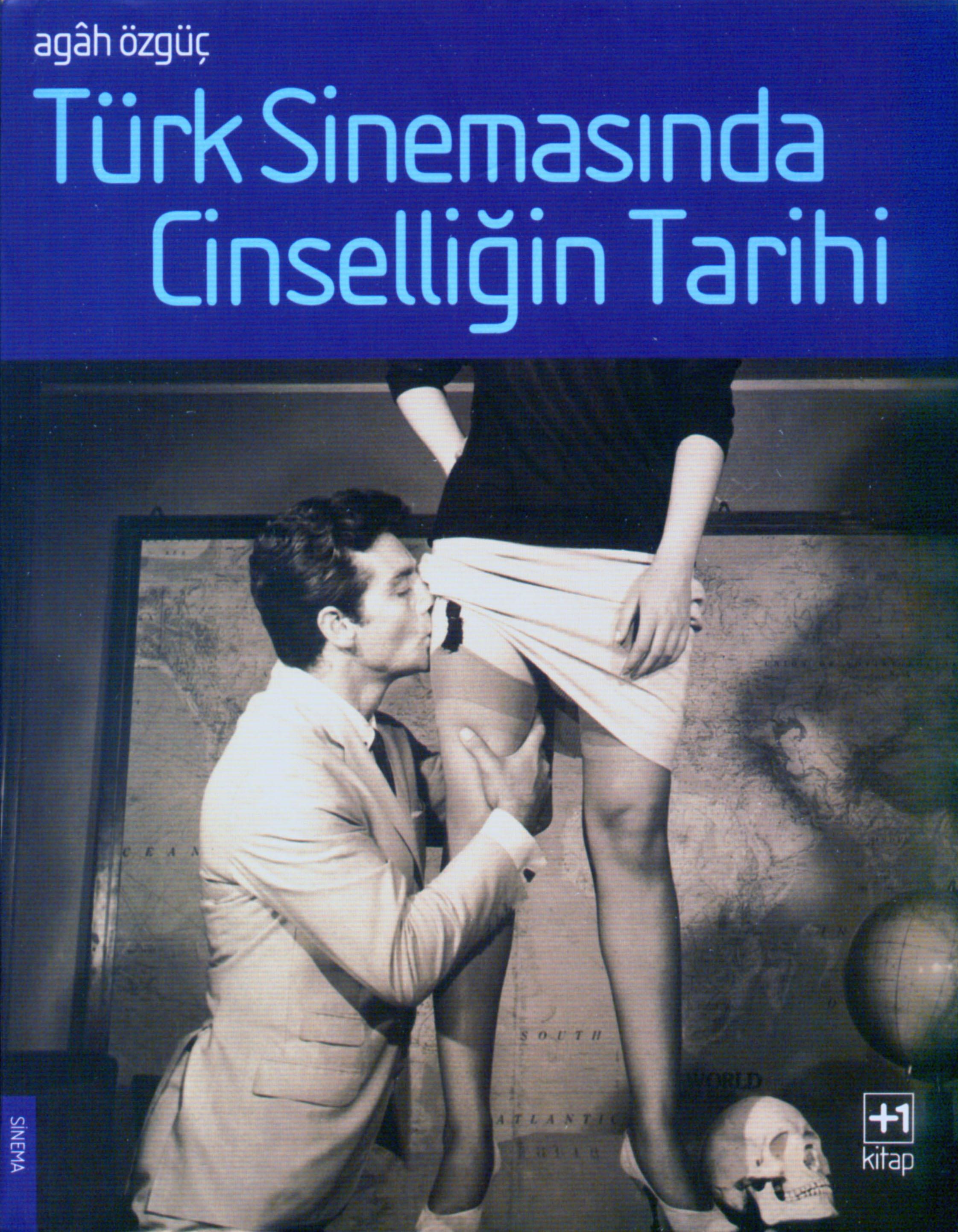 Turk Film