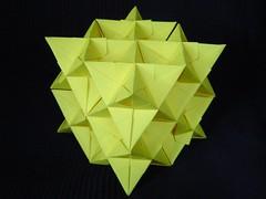 koch-snowflake-3d-tri