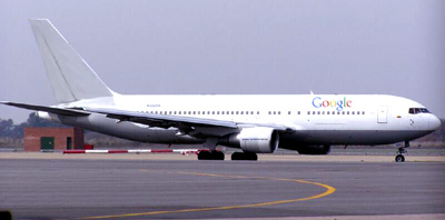 GoogleJet