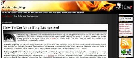 TheThinkingBlog
