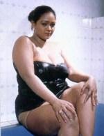 Sakila Bathing Videos Sakila Hot Sakila Hot Videos Sakila Hot Photos