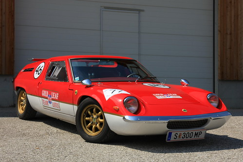 How To Put A Wallpaper On Your Car Fiat X1 9 Vs Lotus Europa Grassroots Motorsports Forum