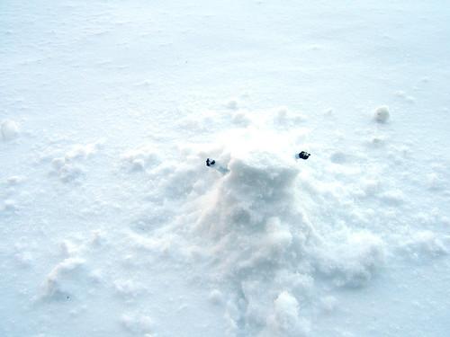 Snowball Fight II