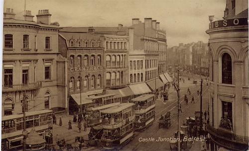 Postcard 04/01/1919