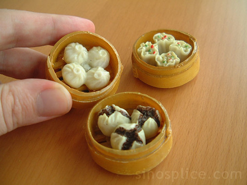 chinese food refrigerator magnets