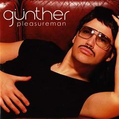 gunther_coverart