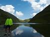 Oberalp See