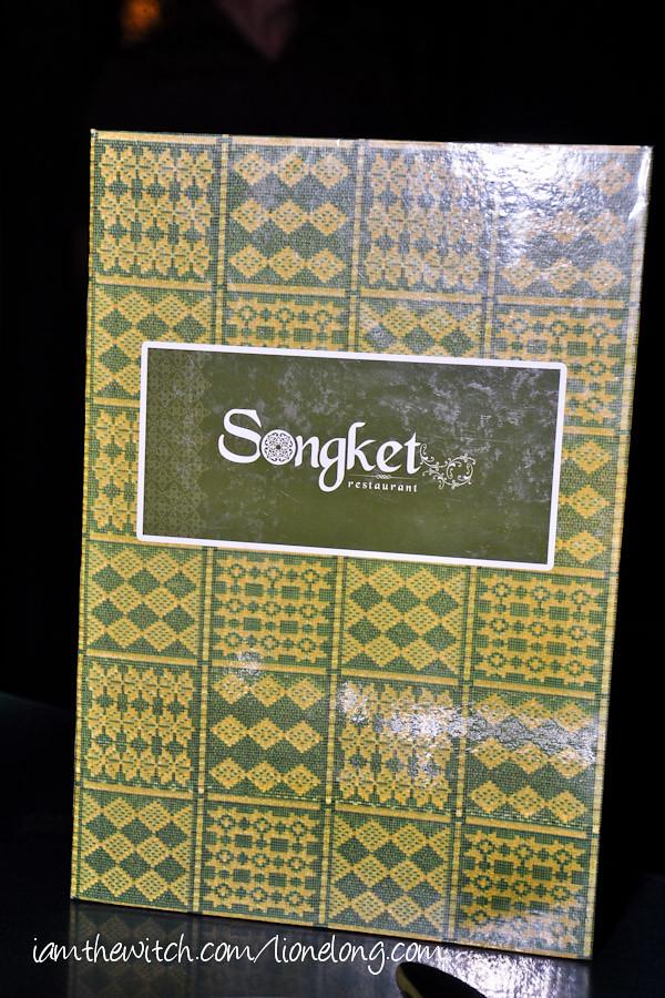 Songket-6