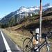 Descending Pillon