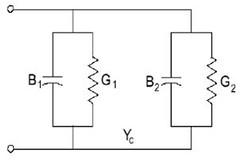 circuito equivalente linea de tx.jpg