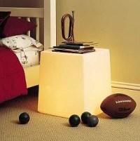 December 2005 ~ Home Design Ideas and Alternative