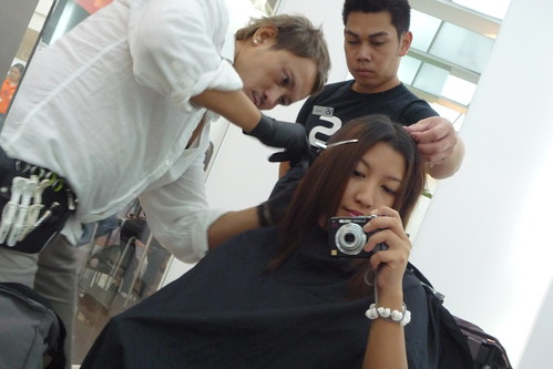 Vivere Salon (23)