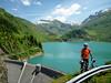 Lac de la Gittaz