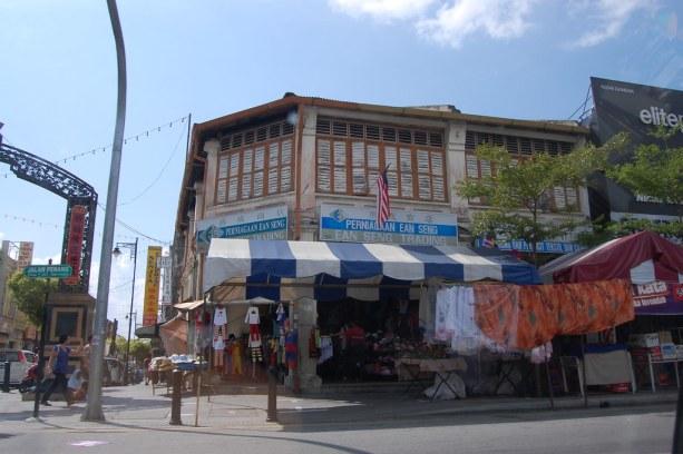 Penang - KL Trip Aug 2010 (54)