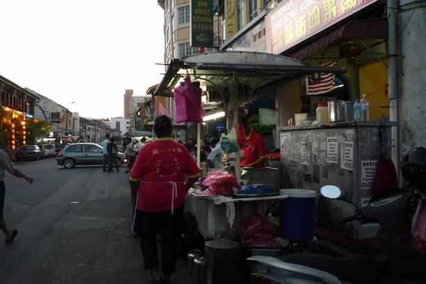 Penang - KL Trip Aug 2010 (155)