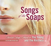 Songs of the Soaps