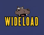 wideload games