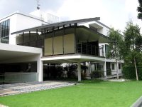 modern house design malaysia - 28 images - lot 18 house ...